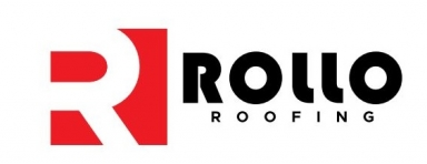 Rollo Roofing (Pty) Ltd